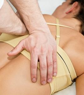 chiropractor in Henderson NV.